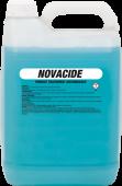Novacide