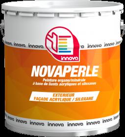 Novaperle