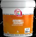 Novagranit siloxane
