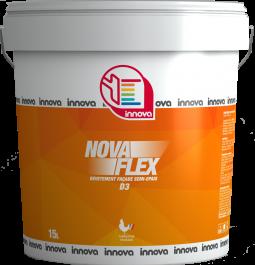 Novaflex structure