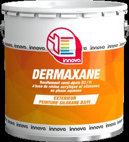Dermaxane D3/I1