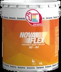 Novaflex D2-D3