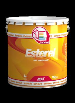 Esterel mat