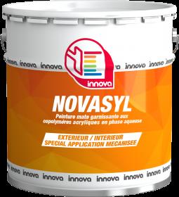 Novasyl