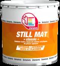 "Still ""classic"" mat* (Still acryl mat)"