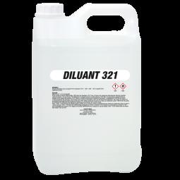 Diluant 321