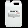 Diluant 323