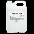 Diluant 324