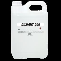 Diluant 506