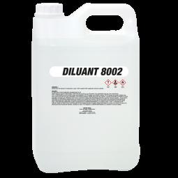 Diluant 8002