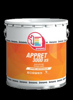 Appret 3000 XS