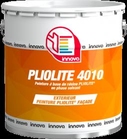 Pliolite 4010