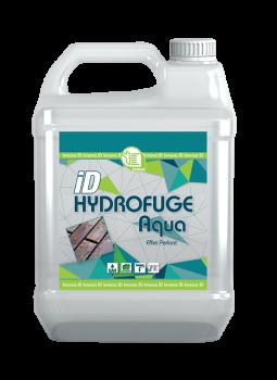 ID Hydrofuge aqua