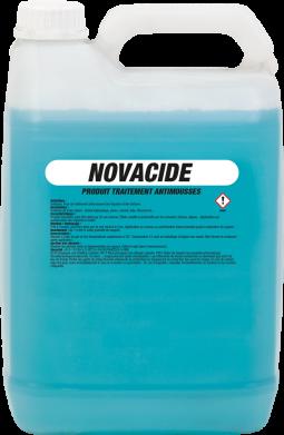 Novacide Pro