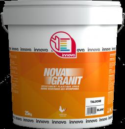 Novagranit