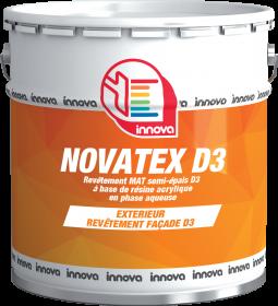 Novatex D3