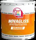 Novagliss