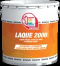 Laque 2000 - 2010 - 2020