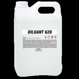 Diluant 626