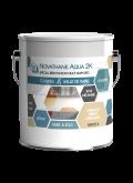 Novathane aqua 2K