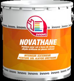 Novathane